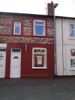 2 bed Terraced house to rent in OLDHAM STREET...