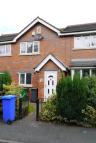 2 bed Terraced home in HIGH GATES CLOSE...