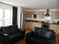 2 bed Apartment in Central Way, Warrington...