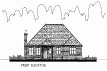 Detached Bungalow for sale in Jail Lane, Biggin Hill...