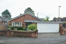 3 bed Detached Bungalow for sale in Belvedere Road...