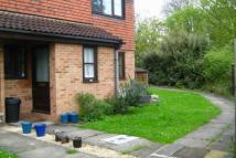 Apartment in ALBION WAY, EDENBRIDGE