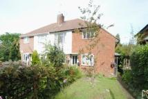 2 bedroom Apartment to rent in Russett Close, Chelsfield