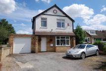 3 bed Detached house for sale in Main Road, St Pauls Cray...