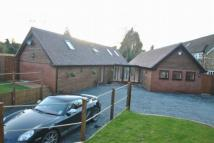 4 bedroom Detached home to rent in Blackness Lane, Keston