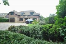 5 bed Detached home in Worlds End Lane...
