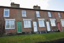 Maypole Road Terraced property to rent