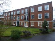 2 bedroom Apartment in Gower Road...