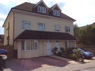 new development to rent in College Road, Pyrford...