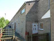 House Share in Exeter Court, Haverhill...
