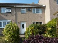 House Share in Gannet Close, Haverhill...
