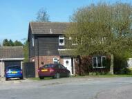 Fastnet Close House Share