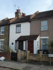 3 bed Terraced house to rent in Wellington Road...