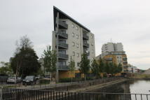 Southmere Drive new Flat to rent
