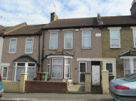 Terraced house to rent in Ripley Road, Belvedere...