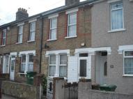 3 bedroom Terraced house to rent in Hurst Road...
