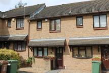 2 bed Terraced house in Winifred Road, Erith, DA8