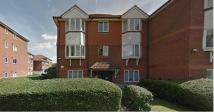 Flat to rent in Sheppard Drive, London...