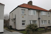 3 bedroom semi detached property in Hazeldene Road, Welling...