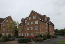 2 bedroom Flat to rent in Canada Road, Erith, Kent...
