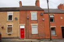 Terraced property to rent in Green Hill Road...