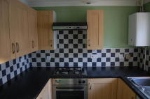 3 bedroom property to rent in Bramblewood Close...