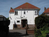 Detached property for sale in Drayton, Hampshire
