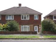 3 bed semi detached house in Bedhampton, Hampshire