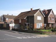 3 bed Detached home in Drayton, Hampshire