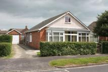 4 bedroom Detached Bungalow in Drayton, Hampshire