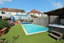 Purbrook semi detached property for sale