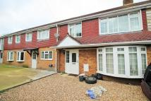 Waterlooville Terraced house for sale