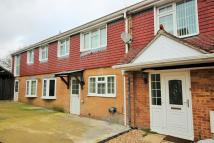 End of Terrace property in Waterlooville, Hampshire