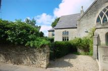 2 bed semi detached property for sale in Marshfield, Chippenham