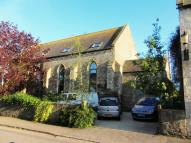Detached property in High Street, Chippenham