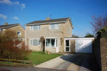 3 bedroom Detached home in Fairfield Close...