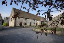 Barn Conversion for sale in Tythe Court, Marshfield