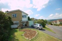 3 bedroom Detached house for sale in Dovers Park, Bathford