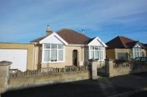 Bungalow for sale in Weatherly Avenue, BATH