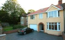 semi detached property in Tower Road North ...