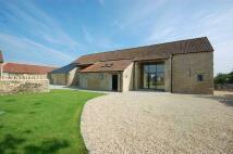 4 bedroom Detached home for sale in , Nettleton