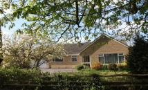 4 bedroom Bungalow for sale in Manor Park,