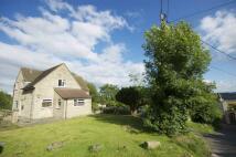 4 bedroom Detached home for sale in Colerne, SN14