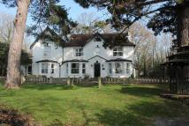 8 bedroom Detached home in Purbrook, Hampshire