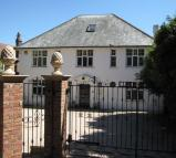 5 bed Detached home in Bedhampton, Hampshire