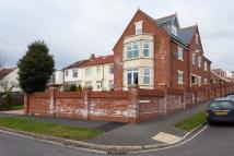 Detached house to rent in Solent Road, Drayton