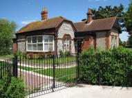 Detached Bungalow in Northern Parade...