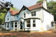 Purbrook Detached property for sale