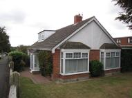 4 bed Detached Bungalow to rent in Drayton, Hampshire