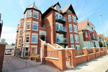 2 bed new Apartment for sale in Southsea, Hampshire